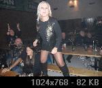 MK REDOVNIK ULICE 05.11.2011. 4B00DDC1-38ED-E541-A0AB-EF416C15214F_thumb