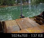 LJUBUŠKI-MK BIGRESTE 4B4A2202-406A-8F4A-907C-6719C3F4987F_thumb