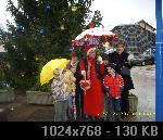 djed bozicnjak 2009 4B6BE68B-09E0-1945-8838-FE02A87B0420_thumb