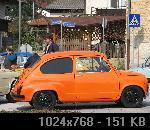 4. Srečanje in blagoslov Fičo klub Slovenija 26.03.2011 - Page 2 4B9603C8-AA4D-8F46-868E-311D652D36F5_thumb