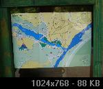 Subota 3.10.2009 4BF7E8E7-8802-B34B-9F6E-3C7ACDAE6198_thumb