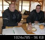 Subota 3.10.2009 4C088C34-5461-F14F-8DF7-0BBB1981FEE5_thumb