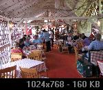 18.09.2011. FIĆO KLUB VELENJE - susret u Celju - Slovenija  4CE13E26-AE99-3F4B-B0D1-E95780BDAFAF_thumb