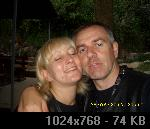 LJUBUŠKI-MK BIGRESTE 4D4DB9E9-3CEE-7C40-AB03-EF653CC6C829_thumb