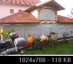 Subota 3.10.2009 4D6201F1-B491-3447-AF5F-820FD4528BC1_thumb