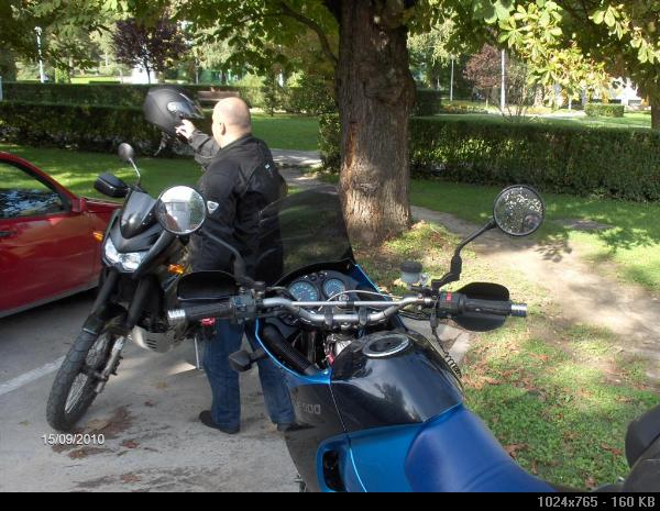 10. moto susret MK CRAZY WOLF'S 4E0E171A-1C9F-7D4C-910B-FED46955D426_thumb