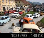 4. Srečanje in blagoslov Fičo klub Slovenija 26.03.2011 - Page 2 4EA7E60D-92E8-C743-B776-EEFEF4766666_thumb