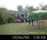 LJUBUŠKI-MK BIGRESTE 4F3EDD3C-53C1-7E47-A3ED-3018160D0836_thumb