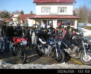 Fašnik Dugo Selo 2012! 4FF70246-3B56-1240-A5DF-5078A58E79D9_thumb