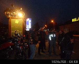 Village Party 13.10.2012. 51AB34CB-0B87-CF48-9E52-C5ED8ACD10F8_thumb