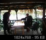 Subota 3.10.2009 51B88C17-BAA7-0641-BAA6-BD0DB0F13E4A_thumb