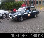 susret 2011 DE G UREN van BREDA - Nizozemska 51BCFDE3-CC30-CF48-A03A-7F8EA1C815DC_thumb