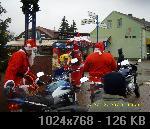djed bozicnjak 2009 51CA34C8-84F8-2D46-BFE8-97583439DF99_thumb