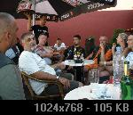 Gospić 2011. 529403CA-EBB9-3940-BF5F-959C42856D54_thumb