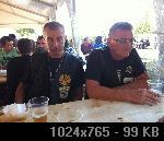 Kutina 2011. 5317A981-F94D-F445-BC73-C210680E11AA_thumb