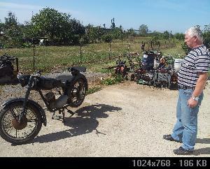 Village Party 13.10.2012. 53963DAD-FE9B-3F43-AD61-E9DEDA873AB4_thumb