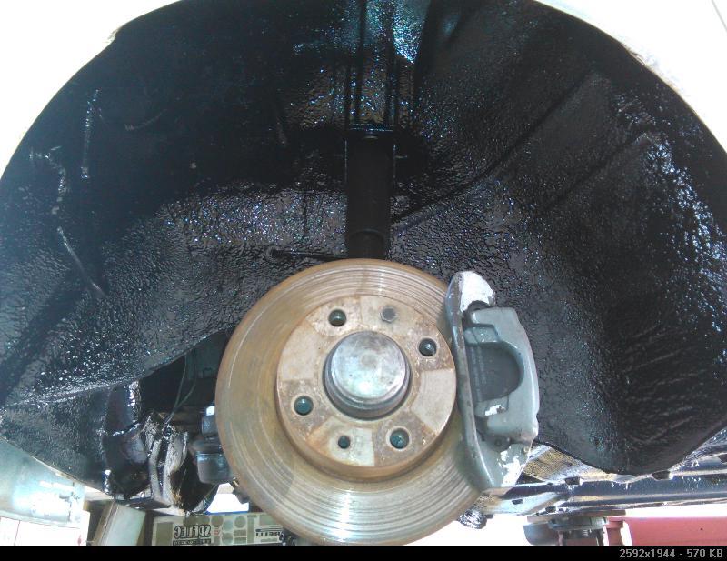 diskovi/KLIJEŠTA na fići - od kojeg vozila su ? 53DC50ED-4478-2145-BAF2-59AAA216ABEF_thumb