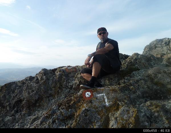 Planinari i alpinisti - Page 5 548D5547-7B27-D443-825A-591DD219FCA2_thumb