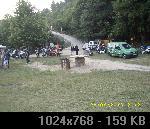 LJUBUŠKI-MK BIGRESTE 548D7A23-15AD-4646-A0C5-3C7E8AEA1C44_thumb