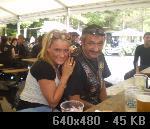 MK REN BAN Prelog 54A972CF-CD40-DF45-AA68-8695C72E42F6_thumb