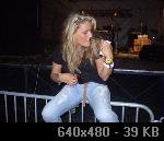 MK REN BAN Prelog 552927AC-3F28-CC47-9E59-408C90E25FA2_thumb