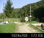 Plješivica i Ž 56967414-AE6D-A54E-9CD6-03C437E0A051_thumb