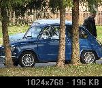 4. Srečanje in blagoslov Fičo klub Slovenija 26.03.2011 - Page 2 56C72C44-C518-3C4C-AAAD-EB88BE18BCA0_thumb