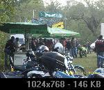 LJUBUŠKI-MK BIGRESTE 570E1B3A-C8F7-C243-BACB-AAFD879388EB_thumb