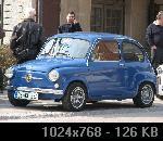4. Srečanje in blagoslov Fičo klub Slovenija 26.03.2011 - Page 2 58377C19-9D47-9B4B-B77D-07300316814E_thumb
