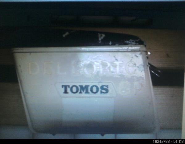 Kupujem TOMOS PLASTIČNE BOČNE KOFERE ..... 58430F83-C35B-B34B-84F7-069519B65CFA_thumb