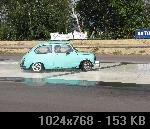 18.09.2011. FIĆO KLUB VELENJE - susret u Celju - Slovenija  58513F03-CA5D-A942-A127-5EA6678C4EDC_thumb