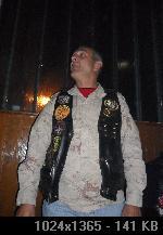 MK REDOVNIK ULICE 05.11.2011. 585A9C34-FE25-7040-90FE-353689FACC2F_thumb