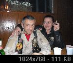 MK REDOVNIK ULICE 05.11.2011. 5A5E4F11-1048-8D47-AFFC-861F8EF004B1_thumb