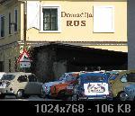 4. Srečanje in blagoslov Fičo klub Slovenija 26.03.2011 - Page 2 5B6C73BF-0163-2040-ACF3-52BB746089D4_thumb