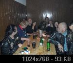 MK REDOVNIK ULICE 05.11.2011. 5C1EB28E-E8AA-7641-9145-BCE35B835F99_thumb
