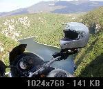 Subota 3.10.2009 5DF193EA-4FE1-514C-947B-F3A2C90C2F40_thumb