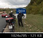 Subota 3.10.2009 5ECF2F33-A5A5-F644-A386-7BF8E7773126_thumb