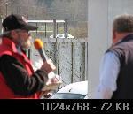 4. Srečanje in blagoslov Fičo klub Slovenija 26.03.2011 - Page 2 5FFA635F-E3AC-0C42-BE75-31B7A5C63701_thumb