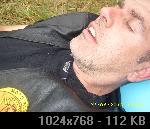 LJUBUŠKI-MK BIGRESTE 607E13EB-08B3-D741-B9EF-275921352661_thumb