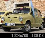 4. Srečanje in blagoslov Fičo klub Slovenija 26.03.2011 - Page 2 61AA1A87-C021-1E43-8997-E51D09E8F037_thumb