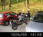 Plješivica i Ž 61FAFC79-5079-224E-A545-547EF108027D_thumb
