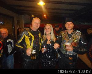 Village Party 13.10.2012. 631BD9F9-2002-DC4C-A27F-24EC43B2156D_thumb