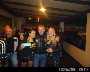 Village Party 13.10.2012. 634A699F-B24E-B143-80A6-FB91A48858C6_thumb