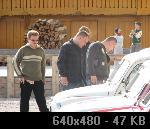 4. Srečanje in blagoslov Fičo klub Slovenija 26.03.2011 - Page 2 63BEE75C-1A31-6343-BBF9-D2F477879015_thumb