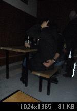 MK REDOVNIK ULICE 05.11.2011. 65A05B47-6D92-024E-AF47-08A5DF706FB2_thumb