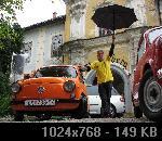 18. SREČANJE LJUBITELJEV FIČKOV - PTUJ 2011 - Page 2 65CE29FE-99F2-8343-92F1-2408738A3462_thumb