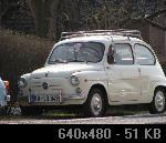 4. Srečanje in blagoslov Fičo klub Slovenija 26.03.2011 - Page 2 65D0EAE3-426B-9B4D-83D2-9C879C99AE24_thumb