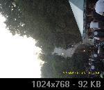 LJUBUŠKI-MK BIGRESTE 65D234AF-3FFF-B74D-B7A8-4D2B987E4748_thumb