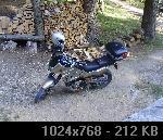 Plješivica i Ž 6640BC2E-7C0D-A147-83F6-481E1E0CEB08_thumb