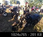 Kutina 2011. 66C46C97-9A9C-524F-8789-37B30E93ABB8_thumb